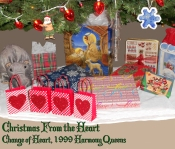Christmas From the Heart CD cover.jpg