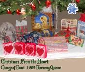 Christmas From the Heart CD cover.jpg